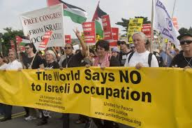 no occupation